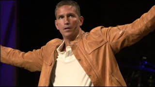 The Passion of Christ Interview with Jim Caviezel All Christians Must Watch!!