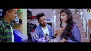 Chandigarh De Kharche || Preet Raj || Trend Setter || Mann Records||  full song