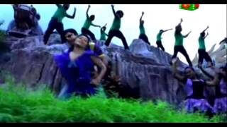 TOFAYAIL-HOSSIAN-HINDI-SONG-NEW-FULL-HD-1080p
