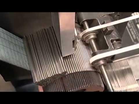 How to make  Hypodermic Needles {www downloadshiva com}