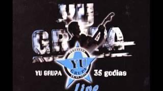 Yu Grupa -  Od Zlata Jabuka live Dom Omladine Beograd 2007