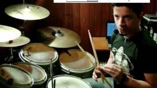 Gerson Lima Filho - Pegue esse Groove!!! (Baião) - 19