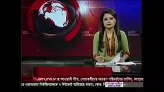 আজম চোরের কারসাজি ।