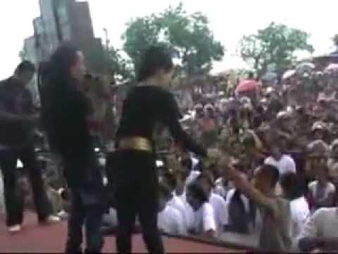 Xxx Mp4 DASI GINCU LILIN HERLINA Feat SODIK MONATA Live PATI 3gp Sex