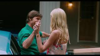 American Made - Trailer - Own it 12/19 on Digital & 1/2 on 4K, Blu-ray & DVD