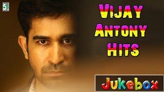 Vijay antony hits | Audio Jukebox | Sukran