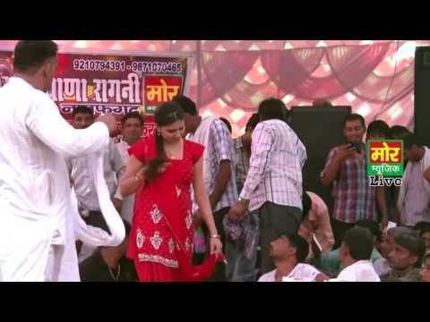 Xxx Mp4 Sapna Chaudhri Super Hit Dance 3gp Sex