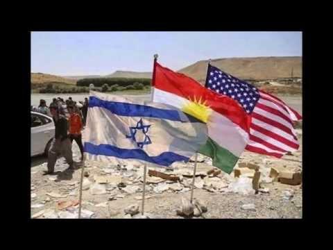 ERDOĞAN  TÜRKİYE İSRAİL SHİMON PERES  SURİYEYE TERORİST  VE NATO FÜZELERİNİ  GÖNDERME