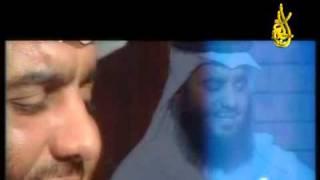 نشيد الشيخ أحمد العجمي