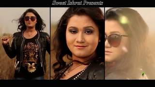 besamal imran bangla video songs