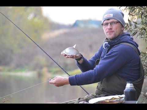 на рыбалку в калужскую область с ночевкой