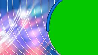 Green Screen Background Motion Graphics Video Effects HD Free Download