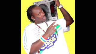 KALE NEW MIX VOL 1 DJ WONA POI