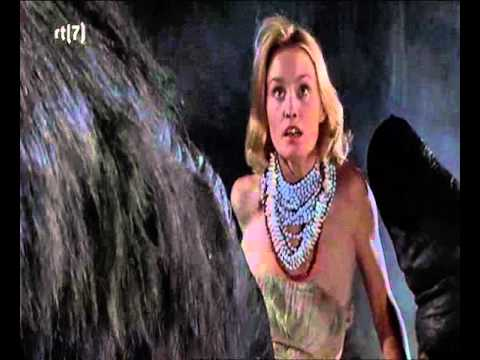 Xxx Mp4 King Kong 1976 Jessica Lange 3gp Sex