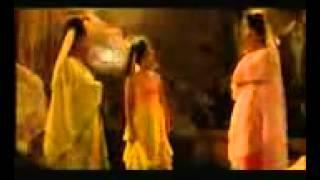 Angling dharma   vers! naga bergola