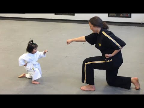 Xxx Mp4 Three Year Old Taekwondo Master 3gp Sex