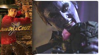 Juan Dela Cruz - Episode 55