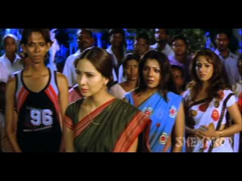 Ladies Tailor - Part 12 Of 13 - Rajpal Yadav - Kim Sharma - Bollywood Hit Comedies