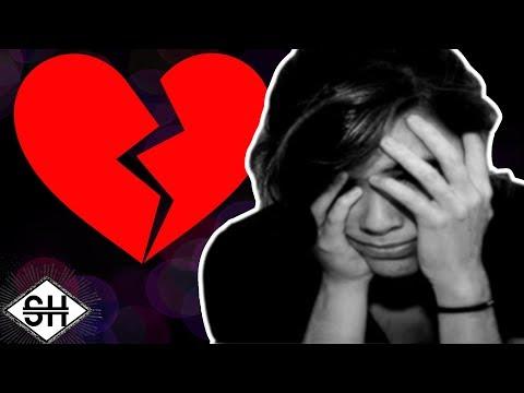Xxx Mp4 Teenage Relationship Advice 3gp Sex