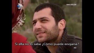 Asi y Demir 57 Subt Español