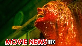 Movie News: Cabin Fever Remake Is Coming in 2016 (2015) HD