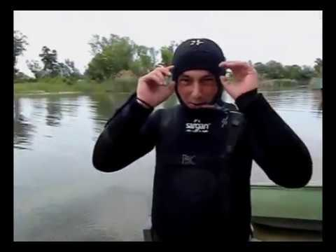 рыбалка видео на волгодонском канале