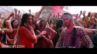 Balam_Pichkari_(Yeh_Jawaani_Hai_Deewani)(waploft.in).mp4