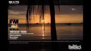 [*SOLD*] 2013 | Dancehall Instrumental / Beat -