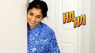 Indian Mom & Son | Sailaja Talkies