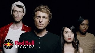 AWOLNATION – Hollow Moon (Bad Wolf) (Official Video)