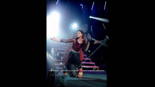 Jenny - Laura Pausini