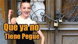 Televisoras le hacen el Feo a Edith González