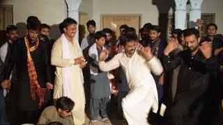 Dhol Dance In Punjab Pakistan