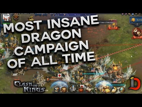 watch AAA vs LGD - DRAGON CAMPAIGN FINALS! GREATEST BATTLE OF ALL TIME!!!