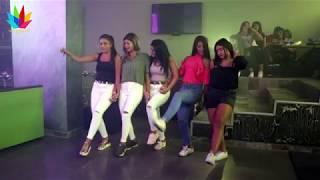 دبكة بنات 2018 Girls Dabke |