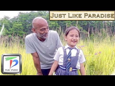 Xxx Mp4 Just Like Paradise Sci Fi Futuristic Short Film Assamese W Eng Subs 3gp Sex