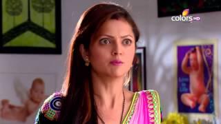 Madhubala - मधुबाला - 7th July 2014 - Full Episode (HD)