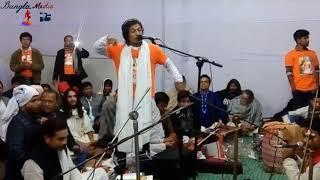 Amar  Mon Majhi Re | আমার  মন মাঝিরে |  Moloya Song | মলয়া সঙ্গীত | Ananda Ashram | আনন্দ আশ্রম