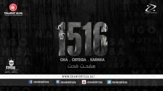 مهرجان هفحت فحت - غناء :-  فيجو اوكا واورتيجا وشحته كاريكا 8%