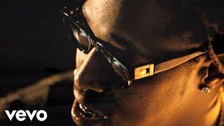 Future - I Won (Explicit) ft. Kanye West