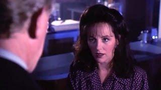 Stephen King's Needful Things: Leland Gaunt aka The Devil at work (1993)