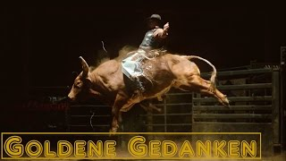 Motivation (Deutsch) - Goldene Gedanken