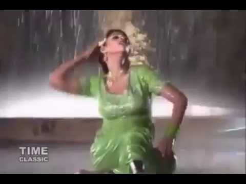Xxx Mp4 Pakistani Private Mujra Dance In Rain Terri Bohat Yaad Aye 3gp Sex