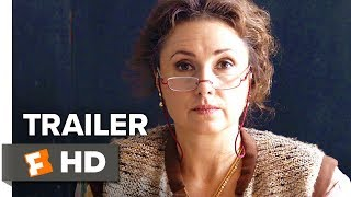 The Teacher Trailer #1 (2017) | Movieclips Indie