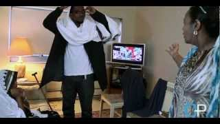 "Oromo Drama: ""Booyyee"""