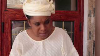 Jide Kosoko Appologise For His Clandestine  Actions In