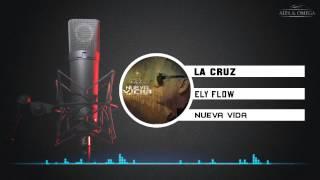La Cruz Ely Flow