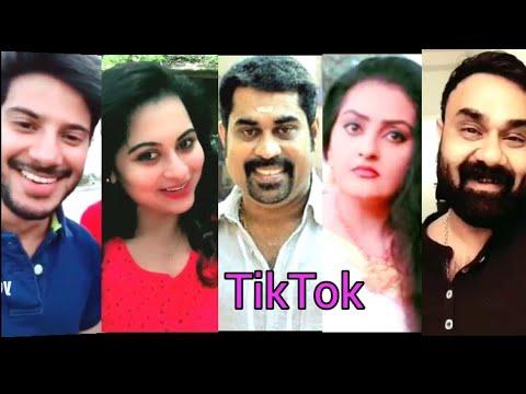 Xxx Mp4 മലയാളത്തിലെ നടിനടന്മാരുടെ മികച്ച ഡബ്സ്മാഷുകൾ Malayalam Actors Viral Dubsmash Mallu TikTok Comedy 3gp Sex