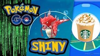 Shiny-Pokémon, 2. Generation & 10.000 neue PokéStops | Pokémon GO Deutsch #139