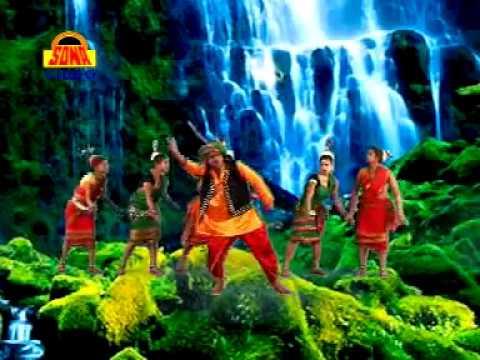 Xxx Mp4 Bundelkhandi New Bhajan 2018 Jai Bada Dev Ki Nara Ramkumar Dhruva VIDEO SONG Sona Cassette 3gp Sex